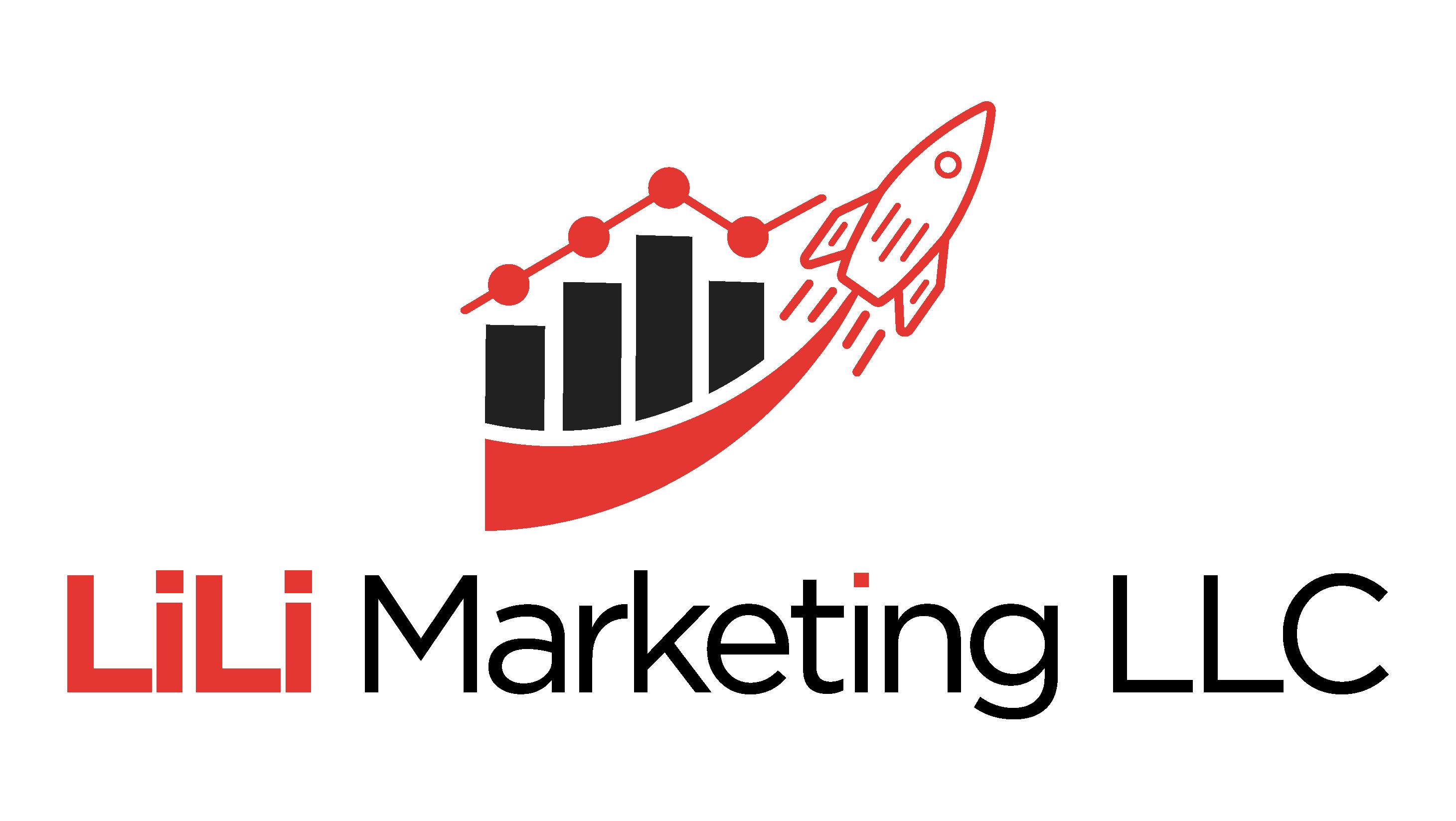LiLi Marketing Services LLC