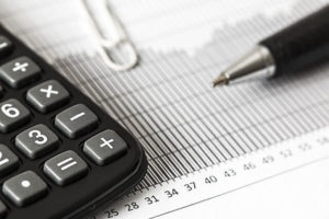 Dealing with international tax issues
